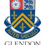 Crest_Glendon_College