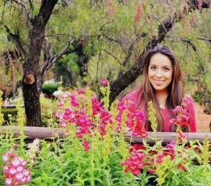 Alexandra-Lopez-Alc.jpg