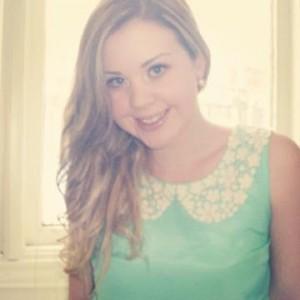 Shannon-McCormack-LTPB-Glendon.jpg