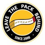 LTPB_Logo1